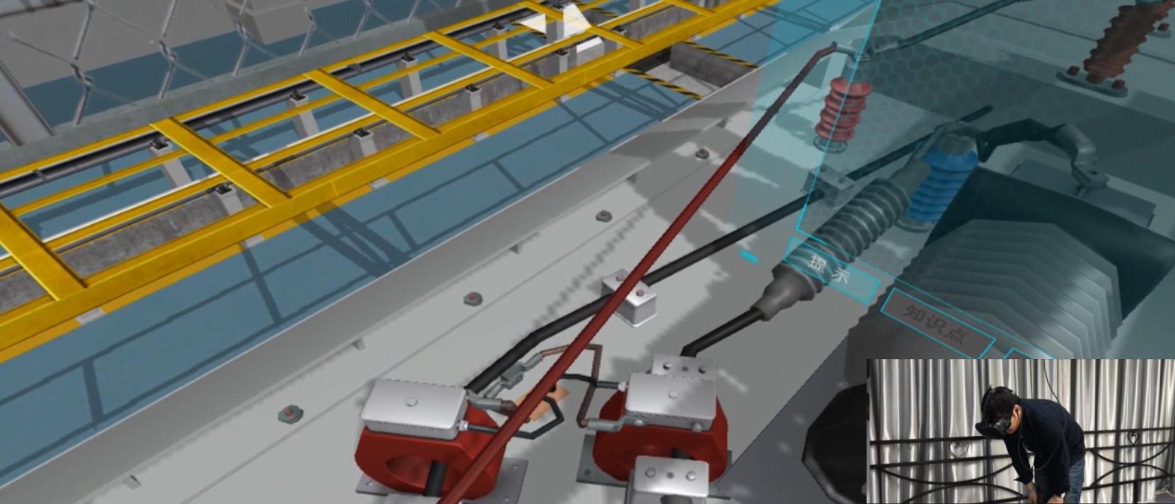 钢框架结构施工 预制桩基础工程施工 多层现浇框架施工 砌体工程施工